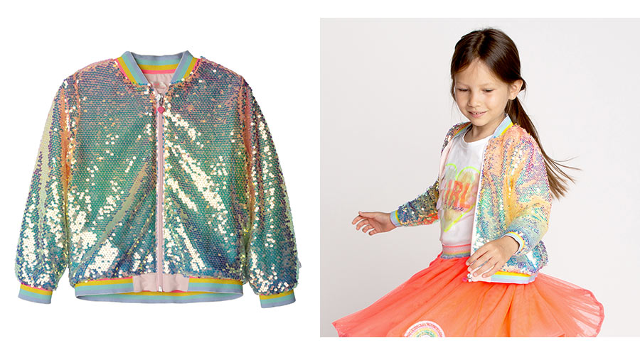 billieblush-bomber-zippe-en-sequins-irises--fille kids around