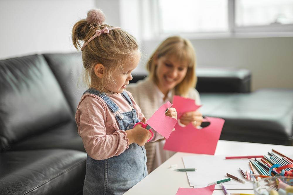 4 idées cadeaux pour la fête des grand-mères